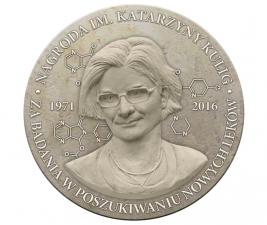 Katarzyna Kulig