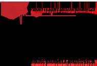 logo programu qLife